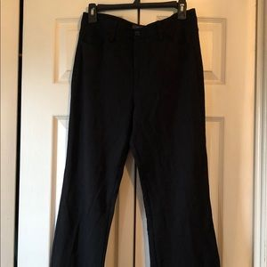 Not Your Daughters Jeans 8 Michele Ponte Pants